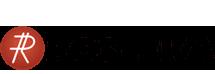 Rosteka logo